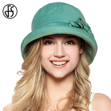Queen 100% Cotton Summer Hat For Women Beach Hats 2017 Fashion Visor Sunscreen Sun Hats UV Protect Visor Caps Green/ Blue /Red