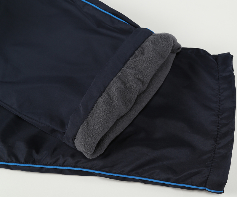 Thermal Sportsuits (16)