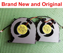 New and original  for Clevo P651SE P651SG P650SA P650SE T5 laptop VGA cooling fan cooler