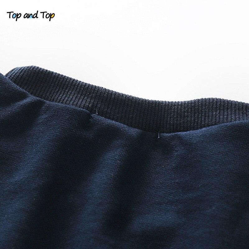boys clothing set (31)