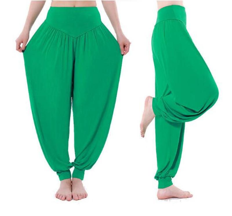 pants (17)