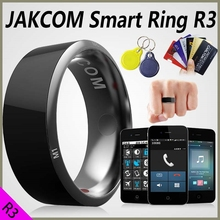 Jakcom R3 Smart Ring New Product Of Tv Stick As Sintonizador Tv Tv Tuner For Android Tablet Blue Film Video(China)