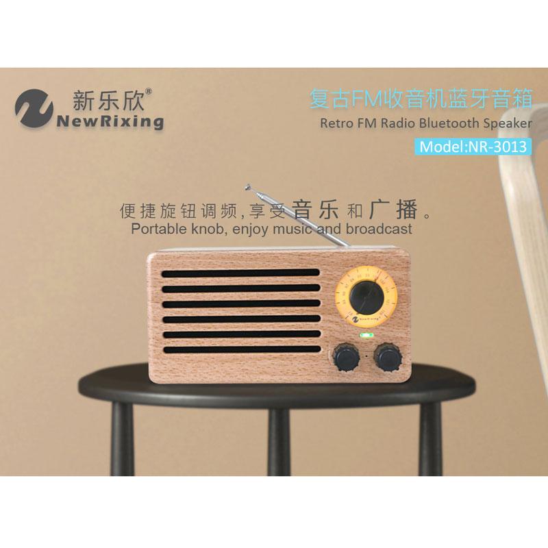 NR-3013-(2)