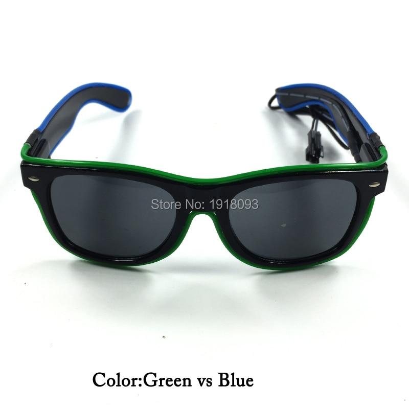 green+blue-3