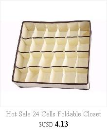 Hot Sale EVA Hard Carry Storage Case Portable Bag Box For JBL Charge 3 Bluetooth Speaker