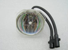 Brand New L1709A Compatible Bare Lamp Bulb For HP VP6111 / VP6121 Projector