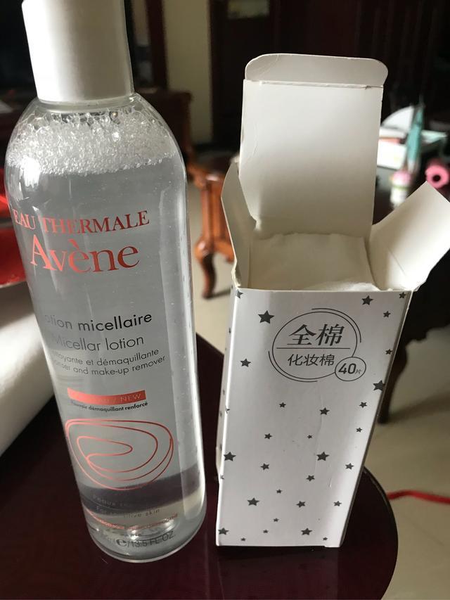卸妆水哪个好,卸妆水有哪些优点及缺点!
