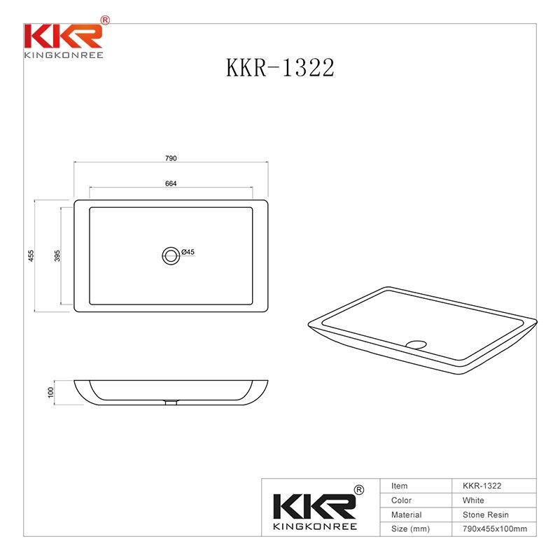 KKR-1322 (6)