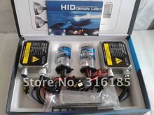 Top product New12v35w Normal AC Ballast HID Kit 35w 6000k  hid xenon kit for H1,H3,H4-1,H7 H8,H9,H10,H11,H13-1,9005,9006,880,881