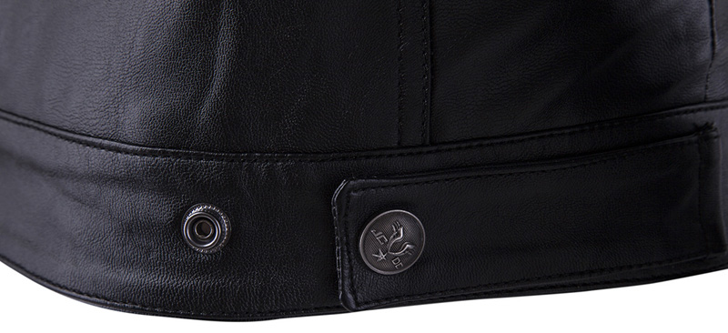 leather jackets men 11
