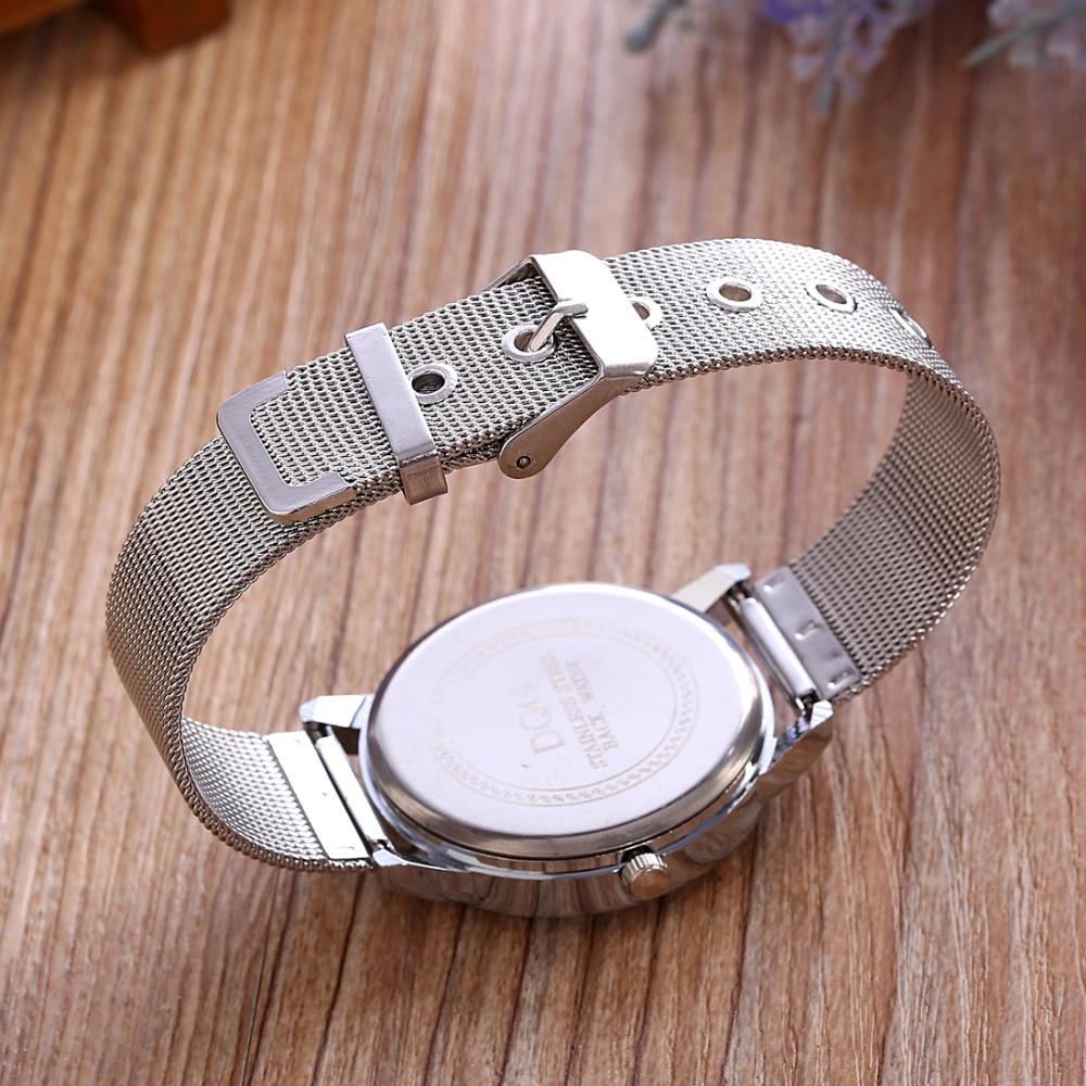 Marca-de-lujo-de-oro-Acero-inoxidable-Correas-cuarzo-relojes-nueva-moda-simple-se-oras-relojes (4)