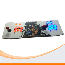 The Family Professional classic design Multi game consoles,multi games 2900 in1 game Household game machine
