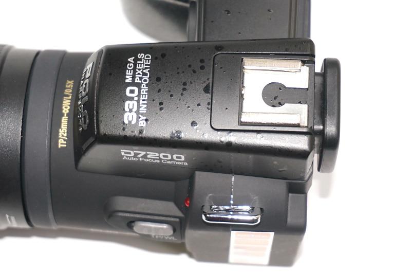 DSC06420