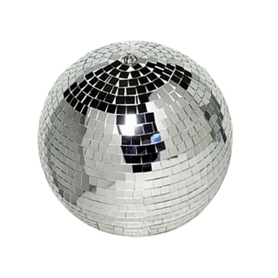 or-Disco-DJ