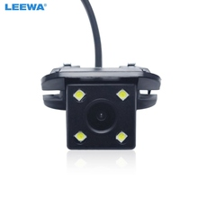 HD Car Parking Reversing Backup Camera for Great Wall Cowry 2008/2009 Original Size Rear View  Camera #CA2815
