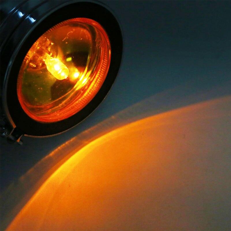 truck headlight (4)