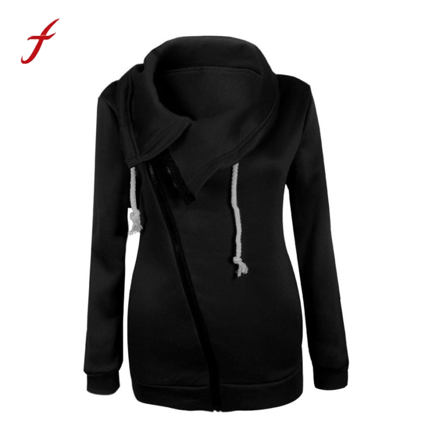 Online Buy Wholesale pullover jackets ladies from China pullover ...