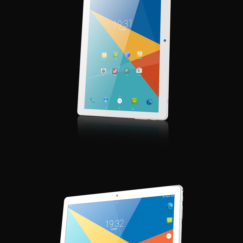 10.1 inch C108 MTK8752 Octa core Tablet PC 4G RAM 32GB ROM Dual SIM Cards 5.0M Camera 1280X800 IPS Tablets 10 10.1 DHL Free