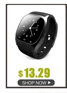 Kw18 Bluetooth Smart Watch SmartWatch Phone support SIM TF Card Fitness wristwatch for apple samsung gear S2 huawei