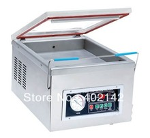 FREE SHIPPING,High quality vacuum sealing machine,vacuum packing machine,food vacuum sealer