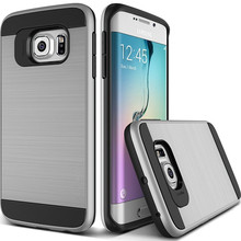 For Samsung Galaxy Core 2 case Armor TPU+Plastic Hybrid Case Luxury ShockProof Phone Back Cover Coque