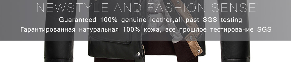 genuine-leather-LSY070032_04