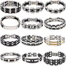 AOMU-Men-Silver-Stainless-Steel-Link-Chain-Bracelets-Bangles-Men-s-Cuff-Wristband-Biker-Motorcycle-Black.jpg_640x640_