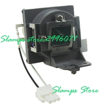 Brand NEW Projector lamp BL-FU190C for Optoma DX330 DS330 S2010 X2010 S2015 X2015 W2015 W303 S303 X303 BR320 BR325 X302 DX5100(China)