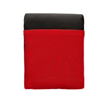 Folding Camping Picnic Mat Portable Pocket Compact Moistureproof Pad Blanket Garden Waterproof Ultralight Yoga Outdoor 2017