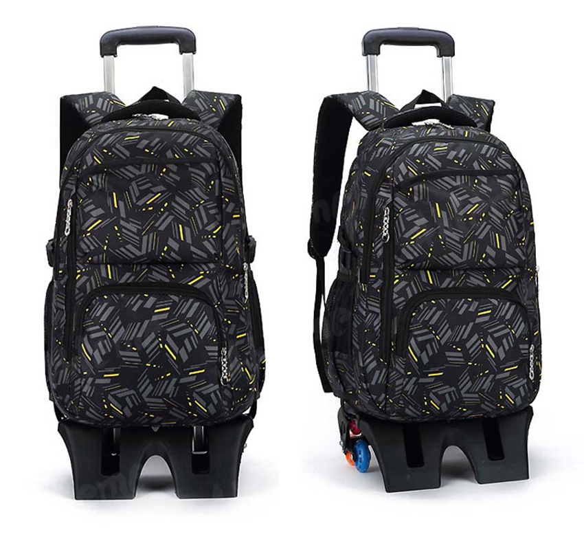school bag 111