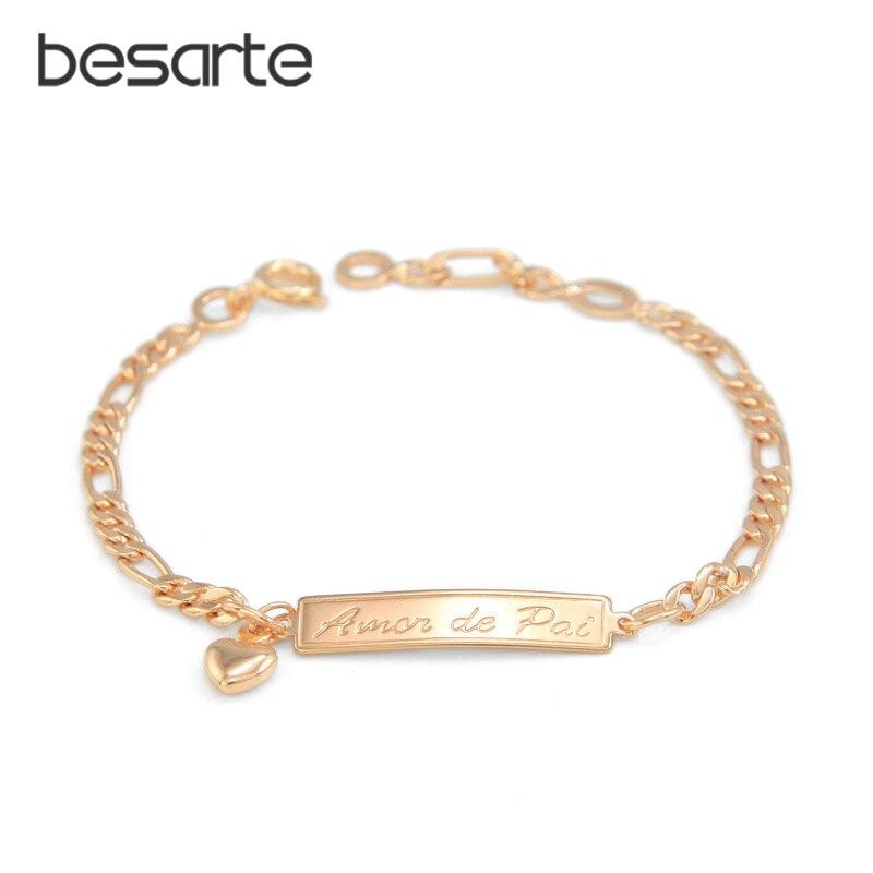 Besarte-B01-Pai_01