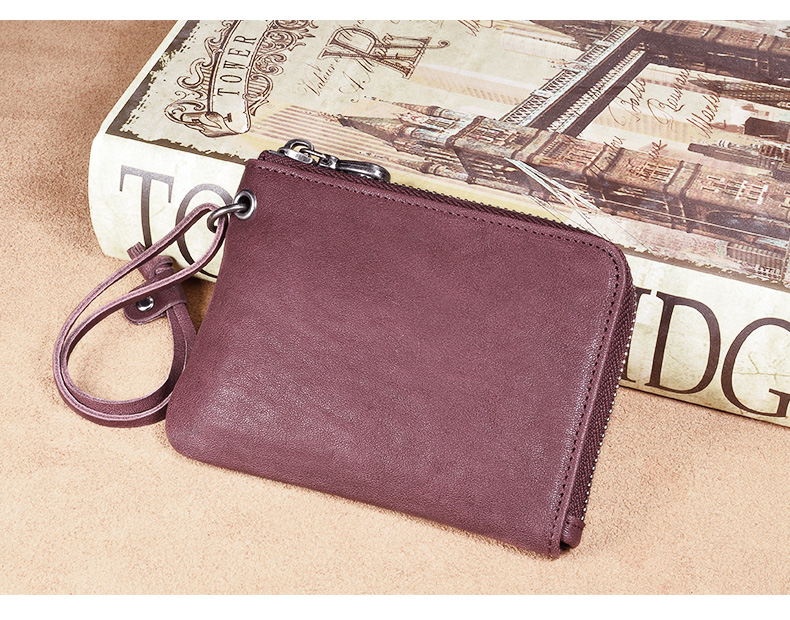 wallets 6539_01 (2)