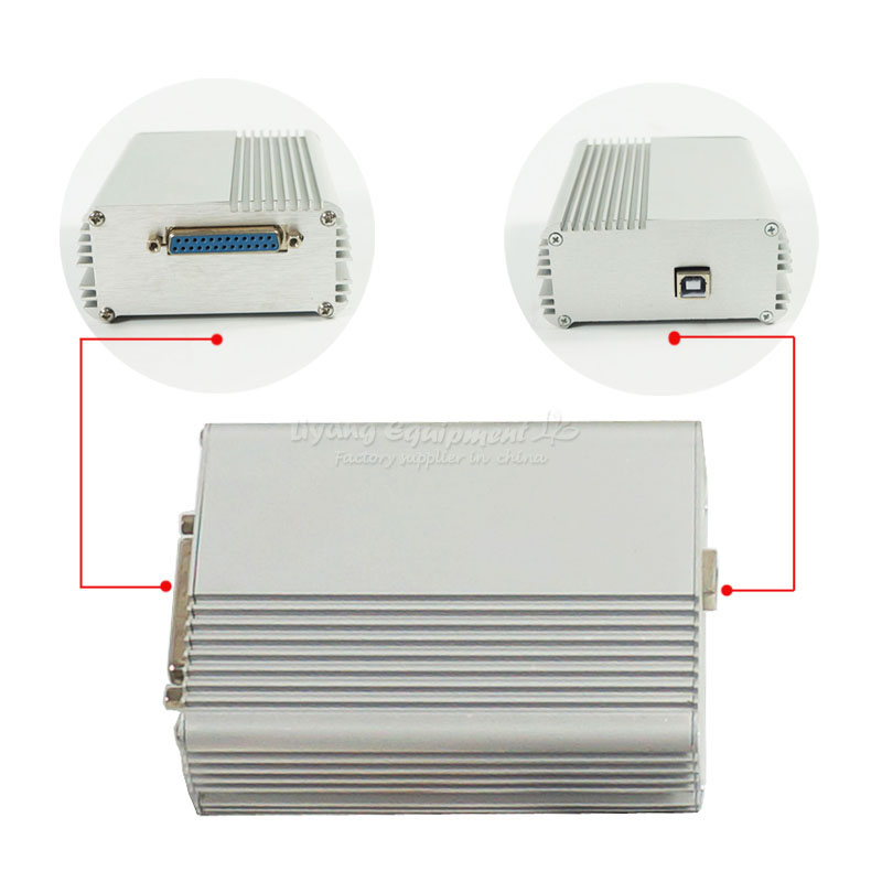 CT3020 4axis (13)