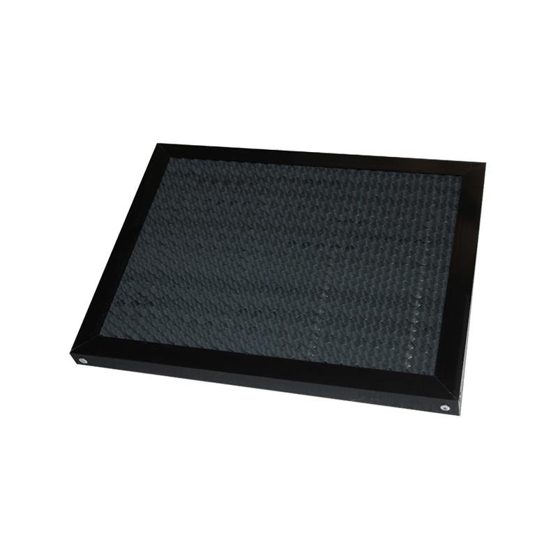 Laser 1060 100W (15)