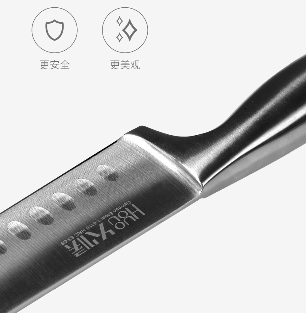 Xiaomi Original Knife (11)