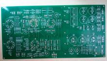Buy MM/MC Phono Amplifier Bare PCB Circuit Base Marantz 7 for $16.00 in AliExpress store