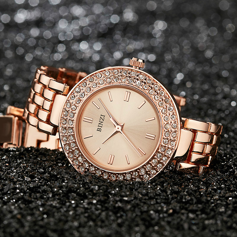 watch-woman-women-womens-watches-lady-ladies-ladys-wrist-watch-dropshipping-luxury-clock-diamond-rose-gold-discount-female-quartz- (15)