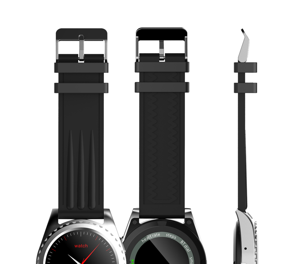 GS3 Smart watch (29)
