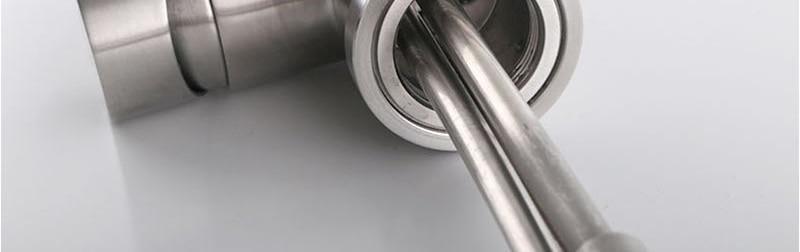 kitchen-taps_14