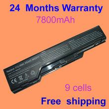 JIGU Laptop battery FOR DELL XPS M1730 XPS M1730n 312-0680 0HG307 PP06XA 0WG317 XG510 WG317 312-0680(China)