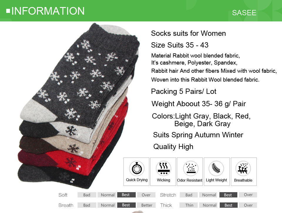 Wool-socks-fashion_01