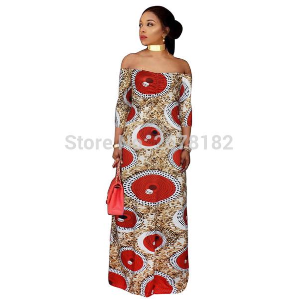 women dress602