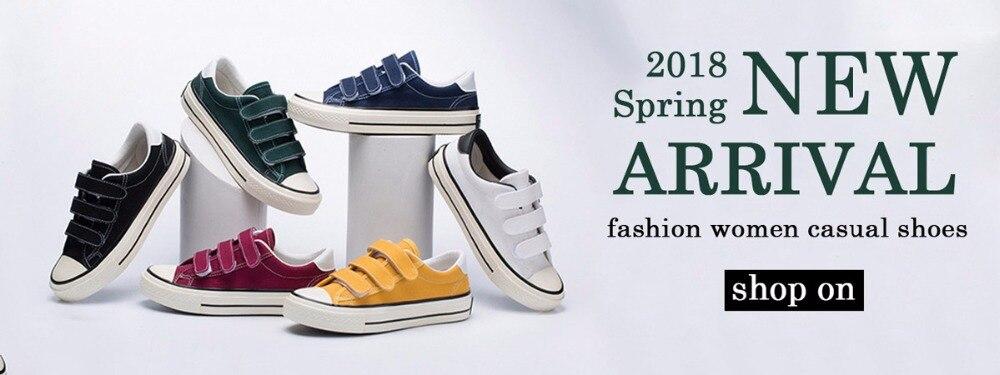 women-shoes2X1200