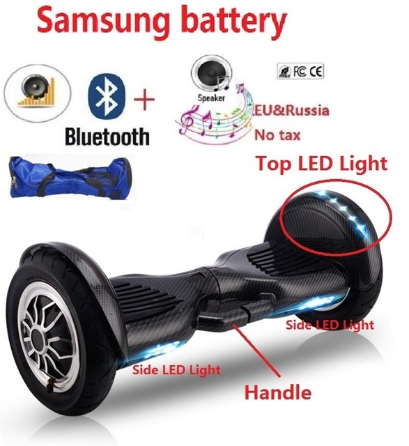 10-inch-Electric-Scooter-Portable-Self-Balance-Hover-Board-Two-Wheels-hoverboard-bluetooth-and-LED-skateboard.jpg_640x640 (1)