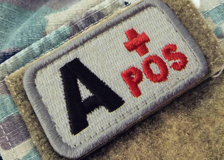 patch military  (4)