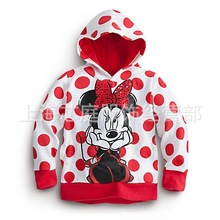 hot sale hooded children fleeces girls fleeces cute children fleeces girls fleeces fashion style sweatshirts kids clothes