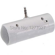 Mini Portable Stereo Speaker for iPod iPhone MP3 MP4 7ok5
