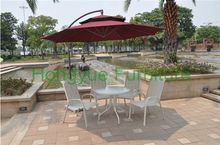 Patio big sunny and rainy umbrella supplier,beach umbrella