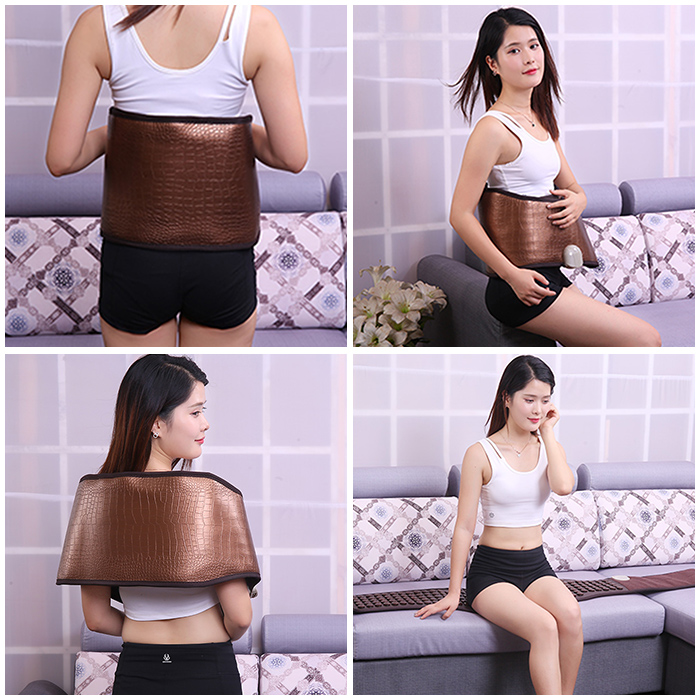 3-Belt205-brown0207