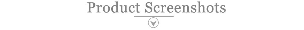 product-screenshots